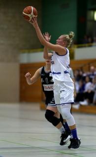 BBZ- Bender Baskets Grünberg