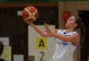 TSV Hagen – BBZ 2: Nachlässigkeit in der Defense kosten fast den Sieg
