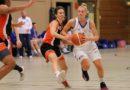 Nach der Pause mit BBZ Basketball zum Sieg – 1. Pokalfinale mit 72-45 gewonnen