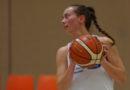 Erst nach 10 min auf Betriebstemperatur – RLD siegt nach starkem 2. Viertel gegen Telekom Baskets Bonn mit 81-52 (44-25)