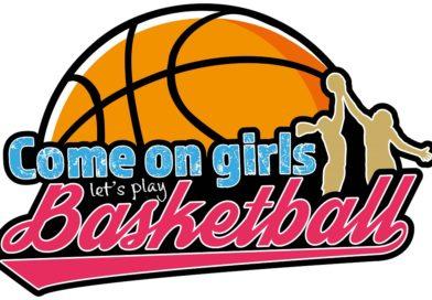 Come On Girls Day beim BBZ