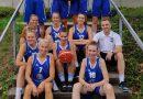 2. Damen: Erkämpfter Sieg über Hagen