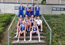 2. Damen siegen beim ambitionierten Aufsteiger in Düsseldorf
