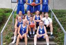 2. Damen:  Holpriger Sieg in Bielefeld