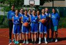 BBZ U16.2:  Sieg und Niederlage
