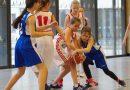 BBZ U12 gewinnt umkämpftes Spiel in Köln