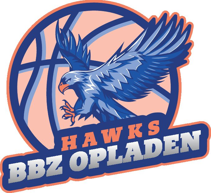 1. Damen: Turnier inklusive DBBL-Pokalspiel vs. Bad Homburg