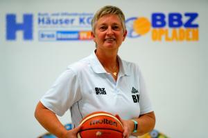 Birgit Coach 2017