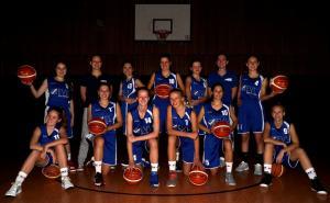 2017-18 U16 Team neu